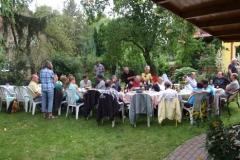 Gartenparty2016_1