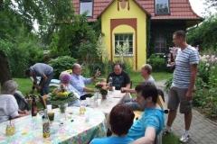 Gartenparty2016_4
