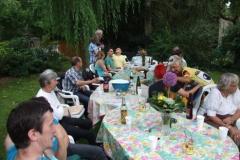 Gartenparty2016_5