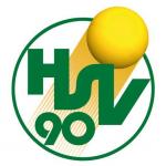 Icon HSV90