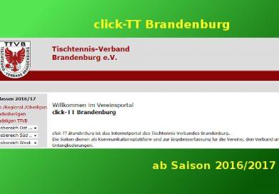 click-TT